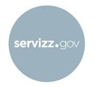 SERVIZZ.GOV for Government Websites.jpg