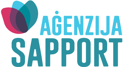 Agenzija Sapport - large.png